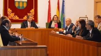 El Ayuntamiento destinará un 25% del Prisma a gasto corriente