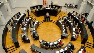 Luz verde a las primeras IFS,: 333 millones de € para 685 proyectos en 21 distritos