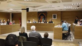 Todos los inmuebles de la Iglesia pagarán el ICIO tras la sentencia de Los Escolapios