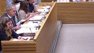 Luz verde al nuevo Reglamento de Participación Ciudadana