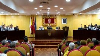 Incrementados en 30.000 € los recursos para mujeres maltratadas y sus hijos