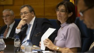 El pleno municipal declara por unanimidad al municipio `libre de transfobia´
