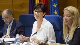El Pleno cesa al presidente del Tribunal Económico Administrativo, imputado en la Púnica