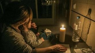 Aprobadas las ayudas para financiar gas y electricidad a las familias más vulnerables