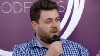 El candidato de Podemos a la Alcaldía de Sanse dimite
