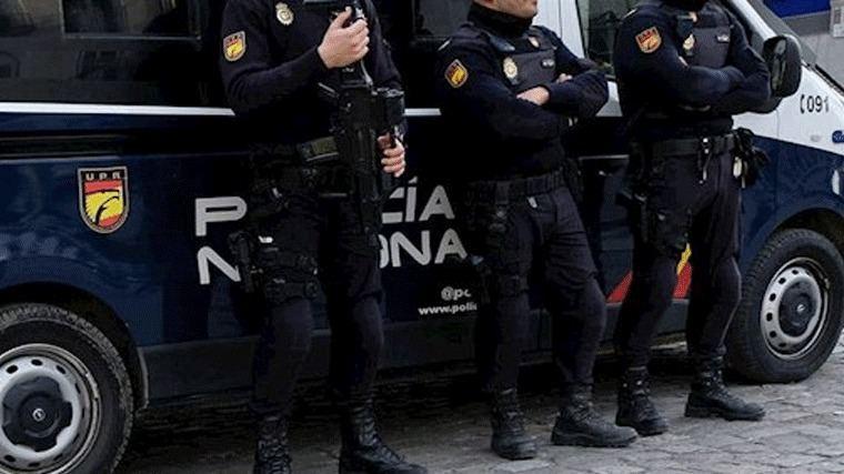 Lujoso La Seguridad De La Savia Se Reanuda Colección - Colección De ...
