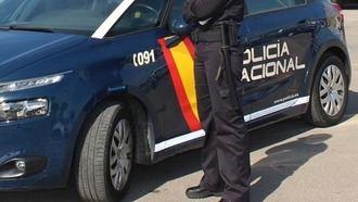 La policía da cientos de advertencias pero cursa pocas denuncias