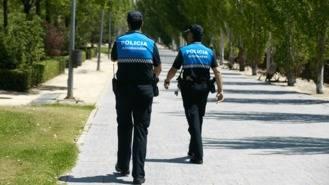 La policía alerta de la proliferación de timos como el tocomocho