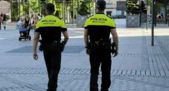Admitida la denuncia de 80 policías locales por los turnos