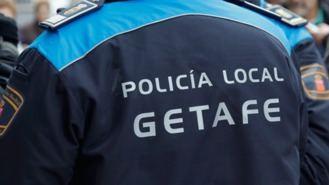 Adjudica asistencia jurídica para ejercer acciones penales contra un policía local