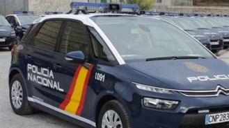 Identifican a una menor que trató de estafar a otra 30.000 euros