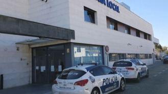 La Policía Local abre perfiles en las redes sociales para informar y dar consejos