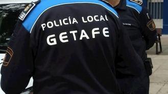Detenidos 18 jóvenes, tres de ellos menores, por robo con violencia y lesiones