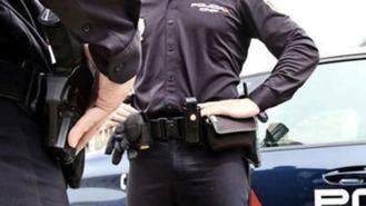 El sindicato de la policía local remite a la UDEF los contratos de cámaras y videovigilancia
