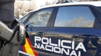 Ingresa en prisión el acusado de atracar a 14 mujeres en Alcobendas