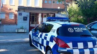 4 detenidos por secuestrar y agredir hasta casi matar a un policía