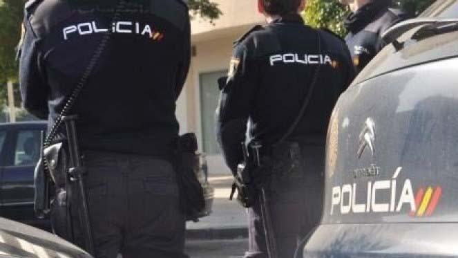 Abortan una fiesta en la discoteca de un hotel de Leganés, hay 4 sancionados