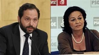 Sanjuanbenito y Porta llamados a comparecer en la comisión de investigación de Bicimad