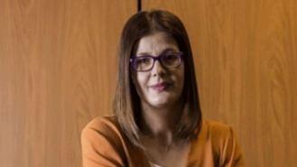 Posse en la picota.: Dimite el cuarto cargo de confianza de la alcaldesa de Móstoles