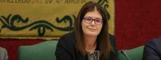 El PP quiere lidera la moción de censura contra Posse, tras ser reprobada por el Pleno