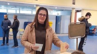 El `caso Posse´ no pasa factura al PSOE y Vox se hace fuerte en el Sur
