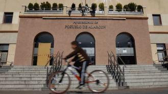 Pozuelo es el municipio más rico de España y el segundo con menos paro