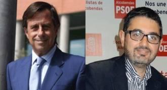 El PP se mantiene como 1ª fuerza y el PSOE remonta a la 2ª posición
