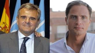 El PP se impone con el 52,61% de los votos y el PSOE desbanca a UP