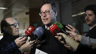 El PP pide al Gobierno un plan para Airbus ante los 370 despidos en Madrid