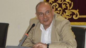 El PP se libra de la moción de censura gracias a un concejal de Cambiemos