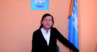 `Génova´ impone una gestora en el PP, tras enfrentarse con Santos