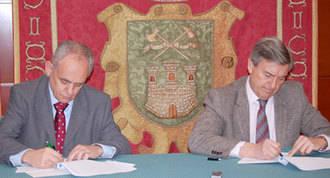 Disuelto el grupo municipal PPVO, sus 3 ediles quedan no adscritos