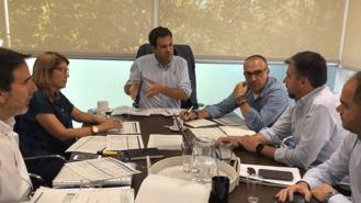 El PP llega a un acuerdo con Vox para aprobar los Presupuestos de 2020