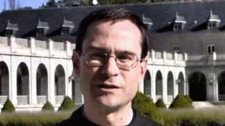 Moncloa acusa de 'obstruccionismo' al prior del Valle de los Caídos para la exhumación de Franco