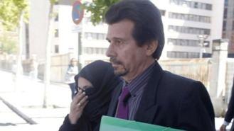 Piden 69 años de cárcel para el exprofesor del Valdeluz por abusos sexuales a 14 menores