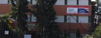 Prisión sin fianza para el profesor de Majadahonda acusado de abusos