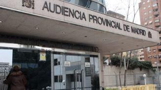 Un profesor de Alcalá, inhabilitado 6 años por insultos racistas a un marroquí