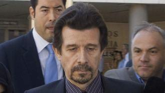 Arranca el juicio contra el antiguo profesor del Valdeluz acusado de abusar de 14 menores