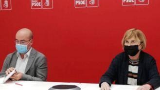 PSOE-M lanza una campaña de afiliación reactivando Casas del Pueblo