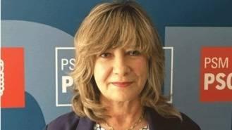 El PSOE pide a Terol que se cambie el nombre de tres calles franquistas
