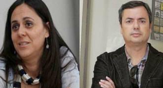PSOE e IU abandonan la Junta de Gobierno, donde el regidor les incluyó