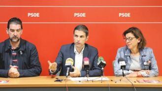 El PSOE garantiza la mayoría absoluta con un pacto de investidura con Unidas Podemos