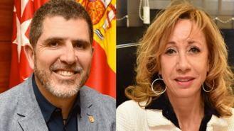 El portavoz del PSOE renuncia a petición de la nueva Ejecutiva local del partido