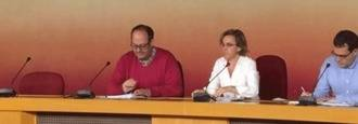 El PSOE quiere crear el `billete anticontaminación´