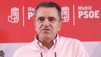 PSOE-M lleva a Ferraz la convocatoria de las primarias a la Comunidad