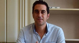 Acusan a Ganemos Pinto de perder 'millones' por no pedir Fondos Feder