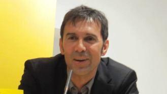 Tomás y Valiente (PSOE) deja su acta de diputado por 'motivos familiares'