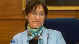 Los populares pierden la mayoría en Pozuelo y Vox irrumpe con 4 concejales