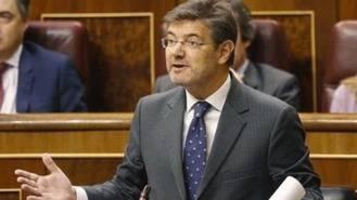 Catalá minimiza las grabaciones del González en el `caso Lezo´: Son 'conversaciones privadas'