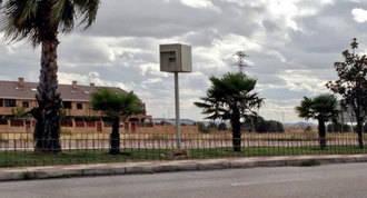 Se hace efectiva la suspensión cautelar de las multas de los radares